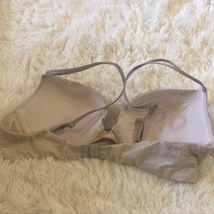 Intimates & Sleepwear - Victoria's Secret Bra 36B